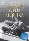 Summer With Monika (1953).jpg