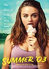 Summer-03.jpg