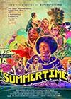 Summertime-2020.jpg