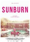 Sunburn-2018.jpg