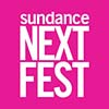 Sundance NEXT FEST