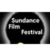Sundance London