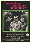 Sunday Bloody Sunday (1971)2.jpg