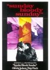 Sunday Bloody Sunday (1971)4.jpg