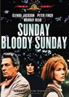 Sunday Bloody Sunday (1971).jpg