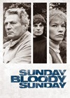 Sunday Bloody Sunday 2.jpg