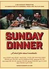 Sunday-Dinner-2020.jpg