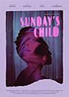 Sundays-Child.jpg