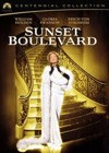 Sunset Blvd. (1950)2.jpg