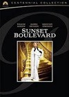 Sunset Blvd. (1950)4.jpg