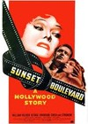 Sunset Blvd. (1950).jpg