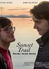 Sunset-Trail.jpg