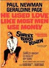 Sweet Bird Of Youth (1962)2.jpg