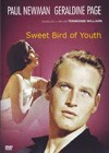 Sweet Bird Of Youth (1962)3.jpg