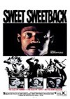 Sweet Sweetbacks Baadasssss Song (1971)2.jpg