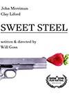 Sweet-Steel.jpg