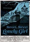 Sweet-Sweet-Lonely-Girl.jpg