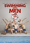 Swimming-with-Men.jpg