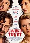Sword-of-Trust3.jpg
