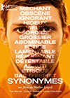 Synonyms-2019.jpg