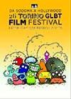 TGLFF-2011.jpg