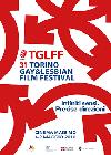 TGLFF-2016.png