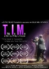 TIM-This-Is-Me.jpg