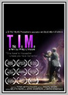 T.I.M: This is Me