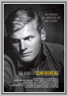 Tab Hunter Confidential