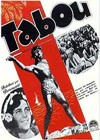 Tabu A Story of the South Seas (1931) 3.jpg