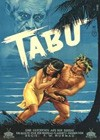 Tabu A Story of the South Seas (1931)2.jpg