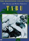 Tabu A Story of the South Seas (1931).jpg