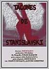Tacones de Stanislavski