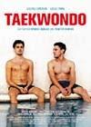 Taekwondo-2016.jpg