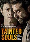 Tainted-Souls.jpg