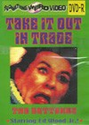 Take It Out in Trade (1970)2.jpg