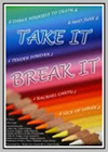 Take It/Break It
