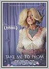 Take Me to Prom