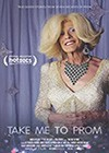 Take-Me-to-Prom.jpg