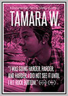 Tamara W