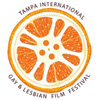 Tampa International Gay & Lesbian Film Festival