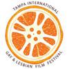 Tampa Bay International Gay & Lesbian Film Festival