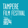 Tampere Short Film Festival