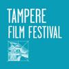 Tampere Short Film Festival
