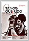 Tango Queerido