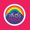 Taos Pride Film Festival