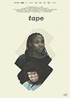 Tape.png