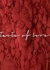 Taste-of-Love.jpg