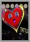 Tattle-Tale Heart
