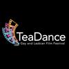 TeaDance Gay & Lesbian Film Festival